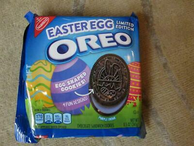 Easter Egg with Bow Chocolate Oreo Cookie Mold Easter  1652 NEW