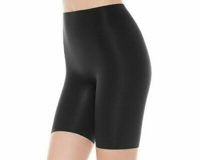 SPANX Trust Your Thinstincts Midthigh Shaper A218605