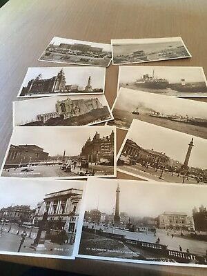 13 Lots Of Photos 2 Lots Of Postcards 2  Guide Books