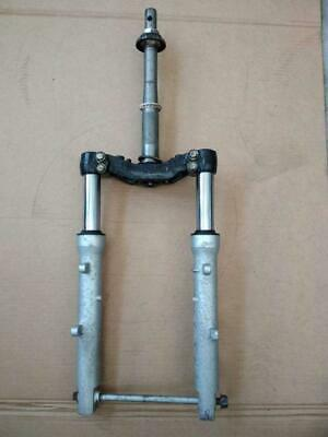 Forcella Anteriore Scooter Honda Pantheon 125 250 2T (We947)