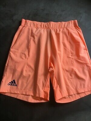 ADIDAS COOL 365 Shorts Herren kurze Hose TrainingTrekking