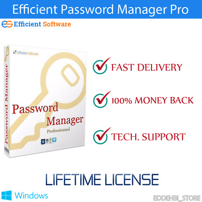 2019 BEST WINDOWS Password RESET - Remove CD - Windows 7