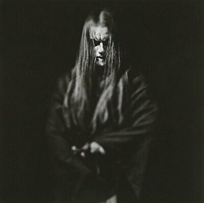 Taake - Noregs Vaapen - Taake CD HOVG The Fast Free Shipping