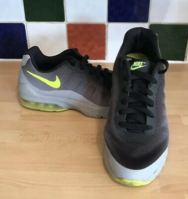 Kids' Clothes, Shoes & Accessories Nike Air Max Axis GS