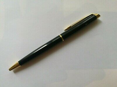 Waterman Hemisphere Ball Point Pen. Excellent condition.