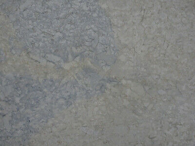 Natural Stone Floors - Oberon Antique Tiles & Pavers -  600 x 400 x 15mm