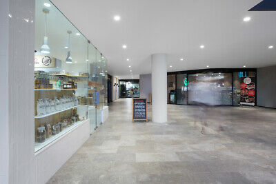 Natural Stone Floors - Pinjarra Antique Tiles & Pavers -  600 x 400 x 15mm