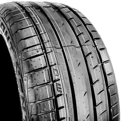 Continental Extremecontact Dw >> Continental Extremecontact Dw Tuned 245 40zr17 91w Take Off