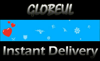 Destiny 2 Planet of Peace Emblem PS4/Xbox One/PC *Instant Delivery*