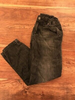 United Colors of Benetton Boys Jeans