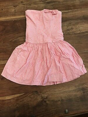 Abercrombie and Fitch Girls Dress