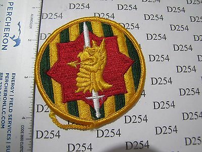 France POLICE delapolice judiciaire badges patches Army armband Embroidery patch