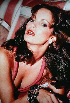 Jaclyn Smith 8x10 Picture Simply Stunning Photo Gorgeous Celebrity #1