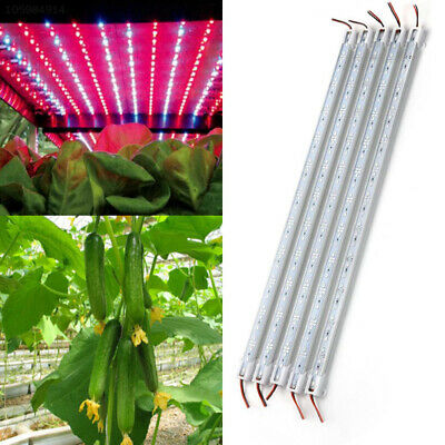 7CD0 5730 LED Grow Light Spectrum Lamp Strip For Indoor Plant Growing Flowering