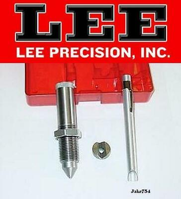 Lee Precision Reloading Lead Hardware Test Kit 90924 Hunting