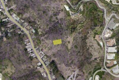 Bel Air, California -  Two Res Lots Near Million $$$ Homes!!!