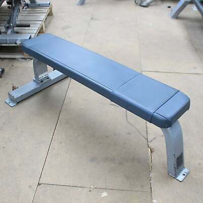 Precor Icarian Line Super Adjustable Bench Clearance Commercial