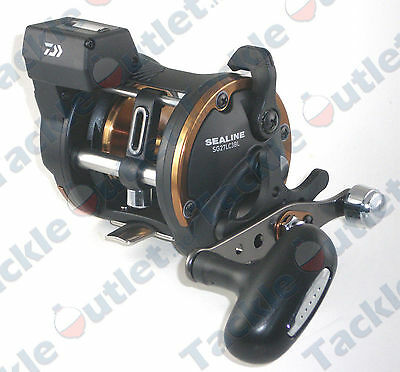 8c53bc086ae Saltwater Reels, Reels, Fishing, Sporting Goods Page 14   PicClick