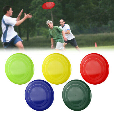 Zip Flying Disc A new Chip spin on the game of catch BUY MORE SAVE MORE Pocket G