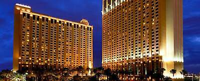 HGVC 8,400 Annual Pts @ Boulevard! Platinum! Free Usage! 16,800 Available!
