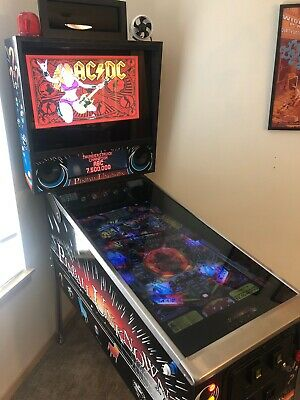 VIRTUAL PINBALL MACHINE - $1,900 00 | PicClick