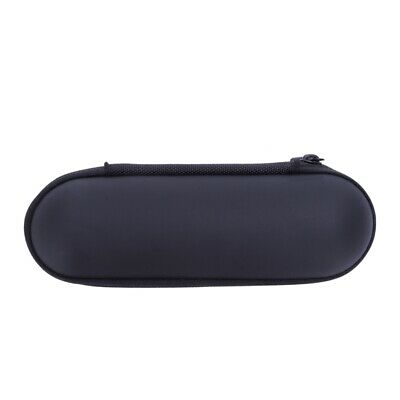 Portable Speaker Protective Case Protective Case Hard Case Cover for Beats by Dr