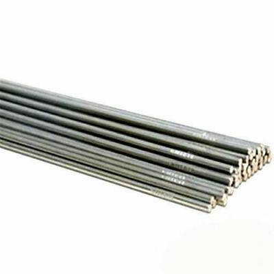 """ER312 Stainless Steel Tig Rods 312 Welding Wire .045"""" 1/16"""" 3/32"""" x 36"""""""