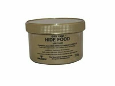 Gold Label Hide Food - 250 Gm - Gld0291