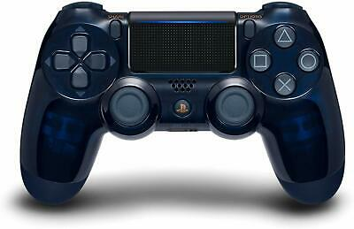Sony DualShock 4 Wireless Controller for PS4 - 500 Million Limited Edition