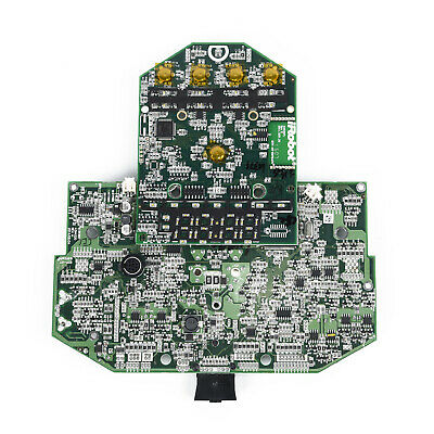 PCB Circuit Board Motherboard Mainboard For IRobot Roomba 800 Series 805/860/861