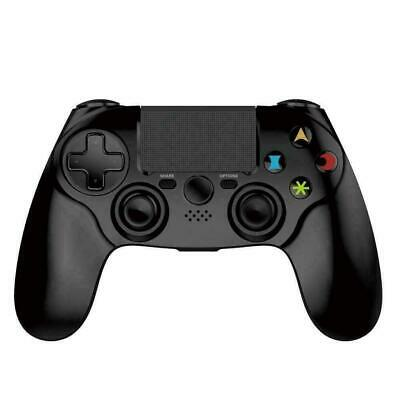 PS4 Controller- Wireless Bluetooth Gaming Controller Double Vibration...
