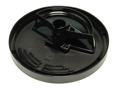 Philips 996510076919 Lid (water tank) for hd5408 Cafe Gourmet Coffee Machine