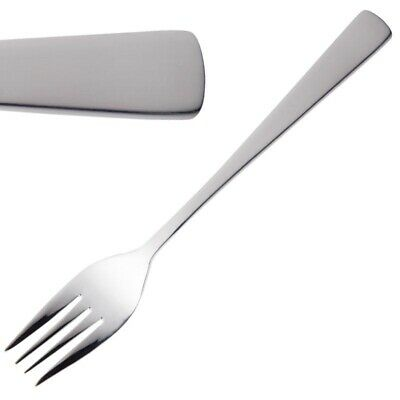Olympia Clifton Table Fork (Set of 12) [C443]