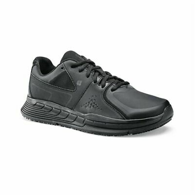 Shoes for Crews Stay Grounded Ladies Trainer Size 40 [BB165-40]