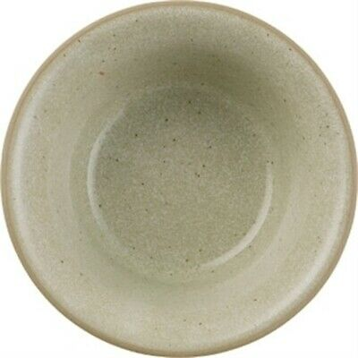 Churchill Igneous Stoneware Ramekins 100mm (Set of 6) [CD132]