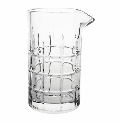Olympia Cocktail Mixing Glass 580ml [CN610]