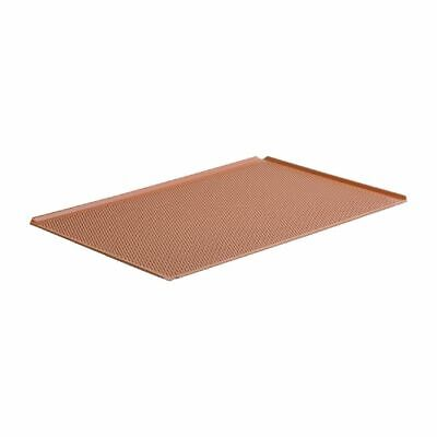 Schneider Non-Stick Perforated Baking Tray 600 x 400mm [CW322]