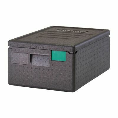 Cambro Insulated Top Loading Food Pan Carrier 35.5 Litre [DW573]
