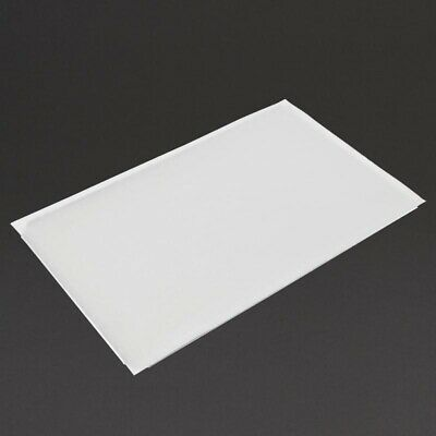 Schneider Baking Release Paper Pack of 500 (Set of 500) [GT063]