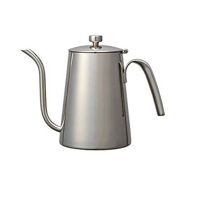 KINTO Coffee Kettle SCS 900ml 0.9L 27628 Stainless Steel from JAPAN Japan