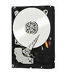 "WD RE (Nas/Enterprise) 4TB 7200 RPM 3.5"" Hard Drive -WD4000FYYZ HDD"