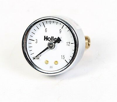 Holley 26-500