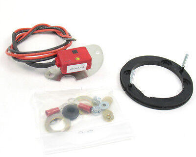 Ignition Conversion Kit-GAS Pertronix 91181
