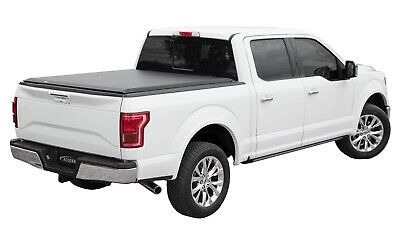 "Tonneau Cover-XLT, 67.0"" Bed, Styleside Access Cover 11269"