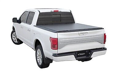 "Tonneau Cover-FX2, 78.8"" Bed, Styleside Access Cover 22010279"
