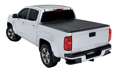 "Tonneau Cover-60.3"" Bed, Fleetside Access Cover 45189 fits 2005 Toyota Tacoma"
