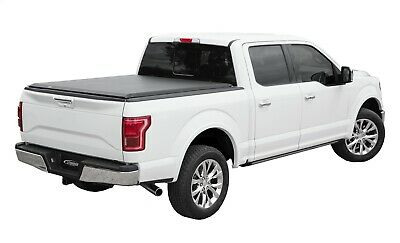 "Tonneau Cover-FX2, 78.8"" Bed, Styleside Access Cover 31279"