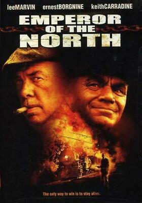 Emperor of the North [Import]