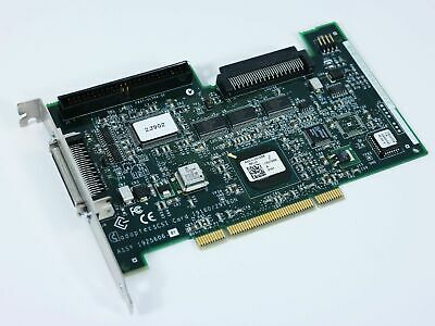 ADAPTEC 48300 DRIVER FOR PC