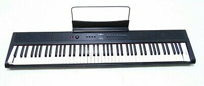 SDP-2 Stage Piano by Gear4music-DAMAGED- RRP £199.99